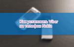 Можно ли установить Viber на смартфон Nokia — инструкция