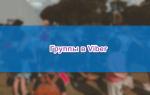 Как работать с группами в Viber — пошаговое руководство