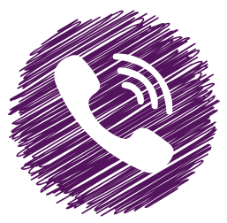 Логотип что такое Viber