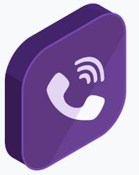 Лого 21